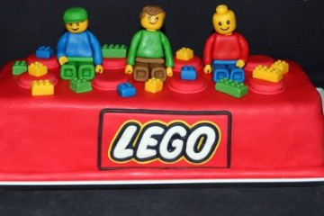 lego-dort-cerveny