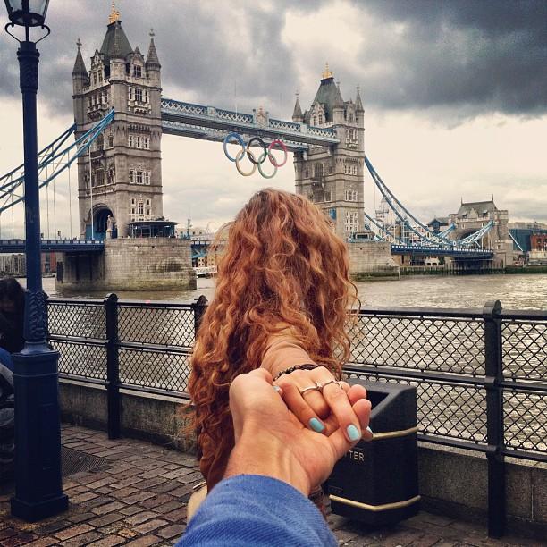 london, gb