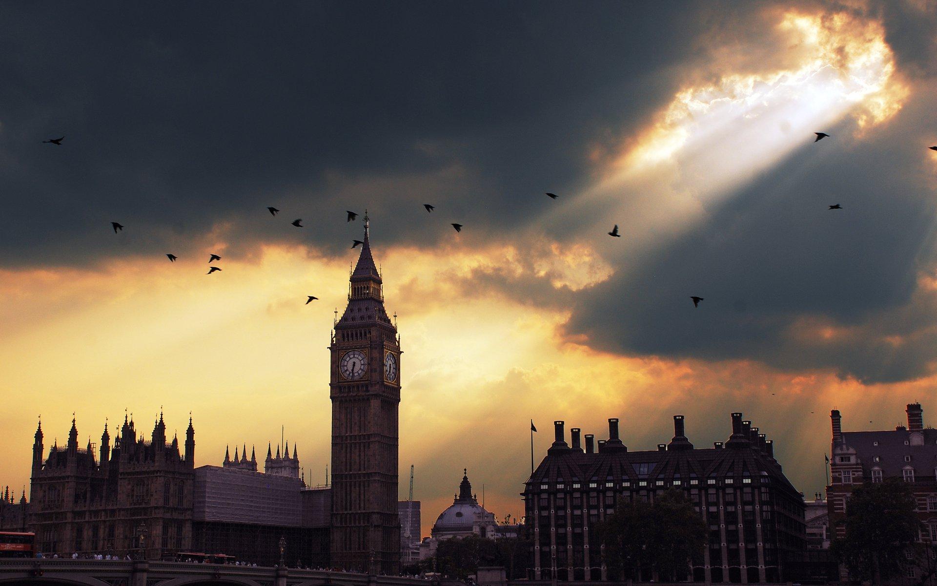 london_sunset-wide