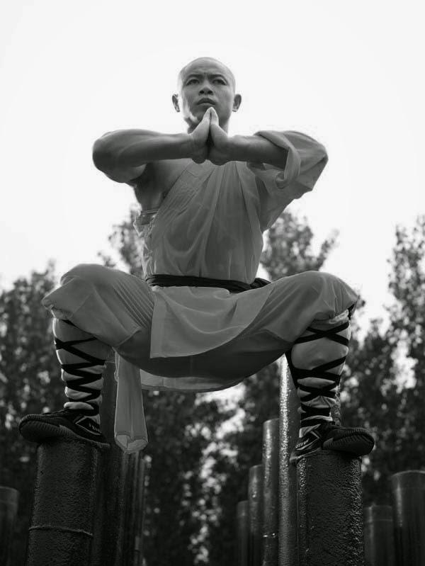 mnich14