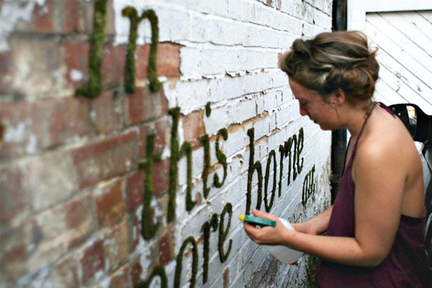 moss-graffiti-1