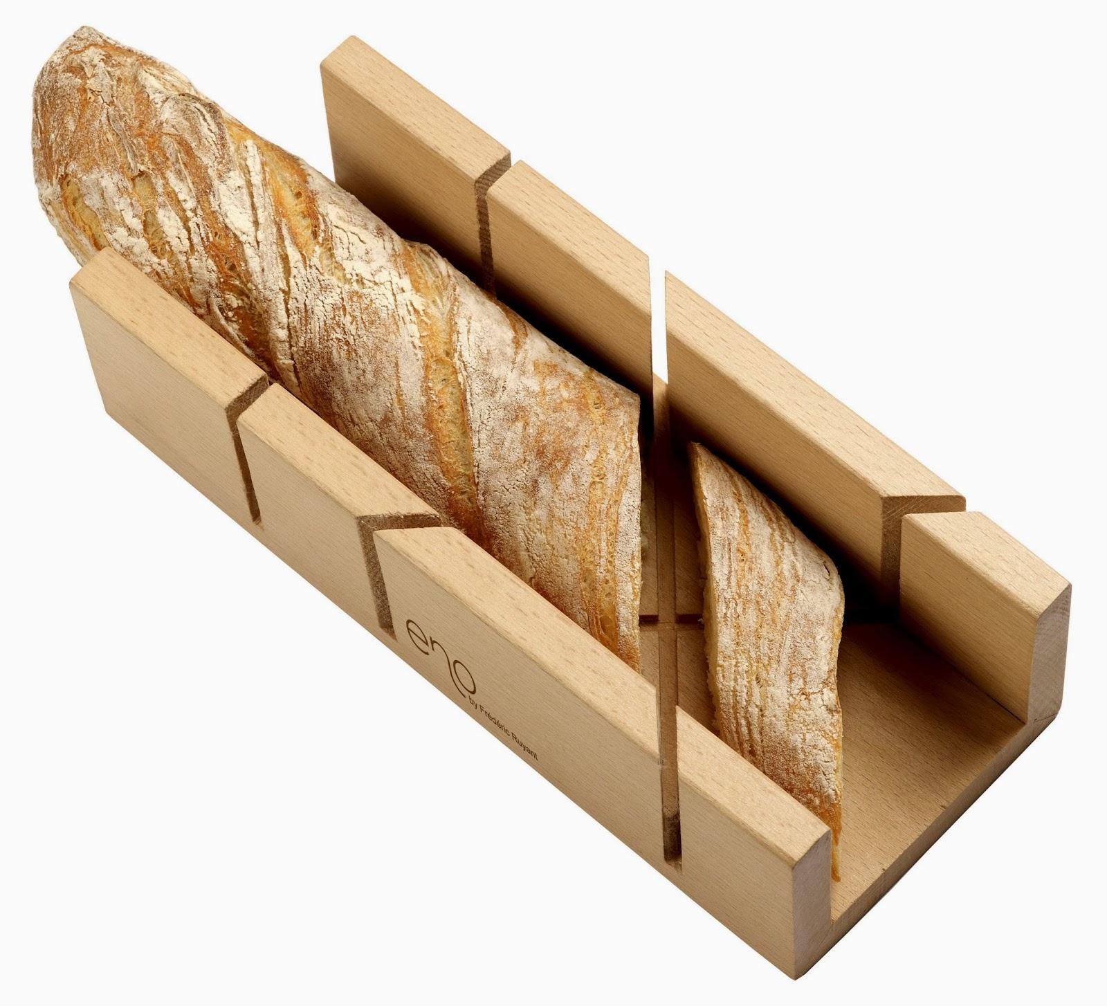 planche-a-decouper-easy-cut-eno