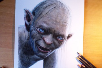 realistic-pencil-drawings-dino-tomic-atomiccircus-22