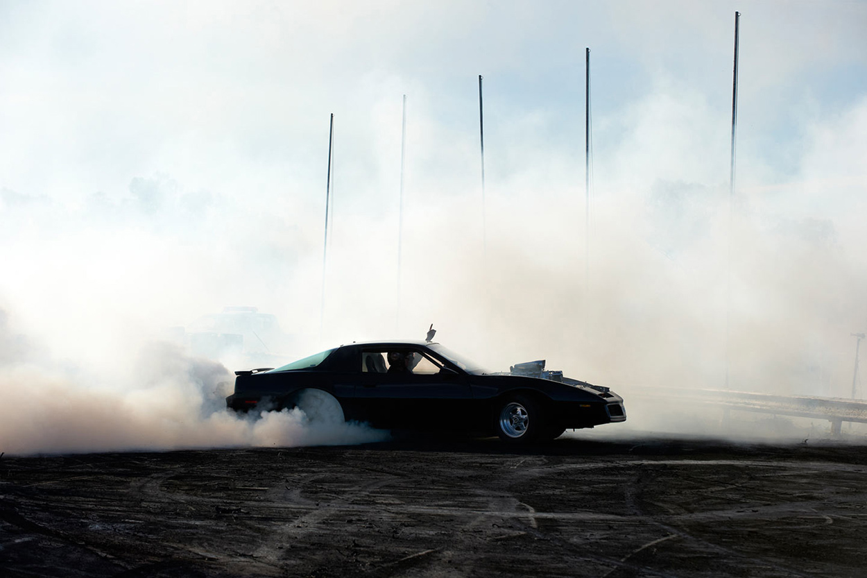 simon-davidsons-burnout-series-3