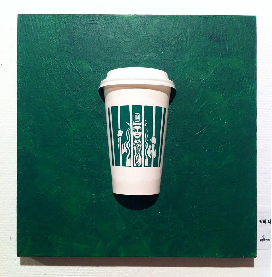 starbucks-cups-doodles-soo-min-kim-1