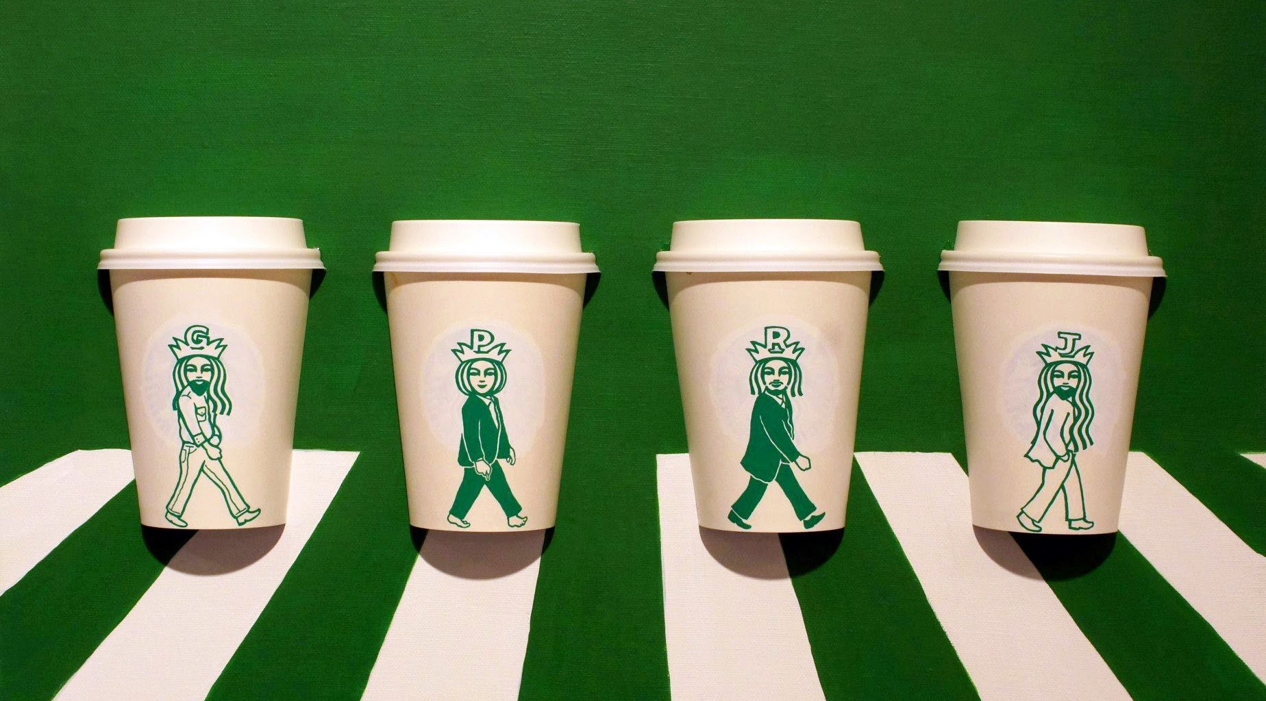 starbucks-cups-doodles-soo-min-kim-raw