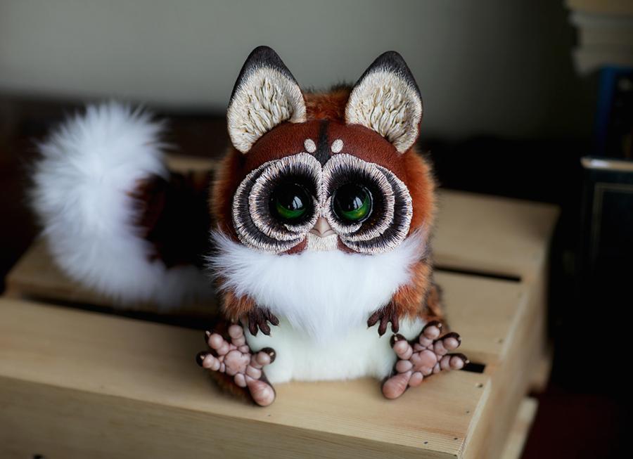 t_g__red_fox_by_santani-d5y3b3a