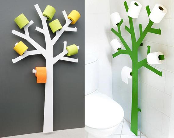 vtipny-drzak-na-toaletni-papir-1