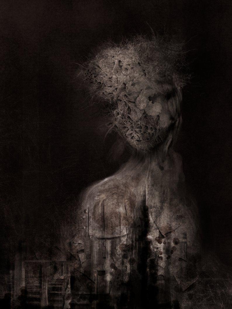 008_Eric-Lacombe