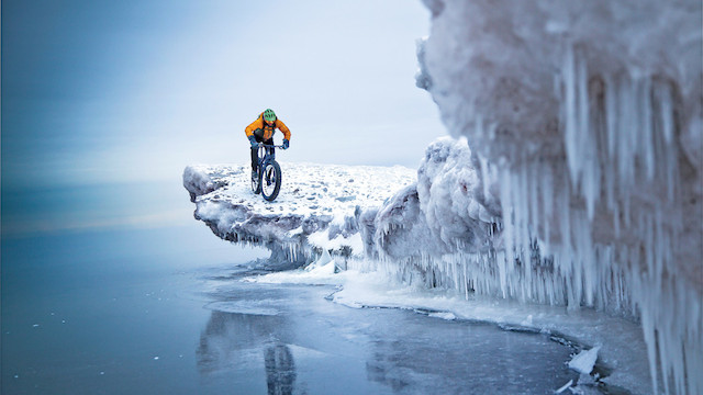 11-Floating-on-Ice-in-Duluth-Minnesota-by-Hansi-Johnson