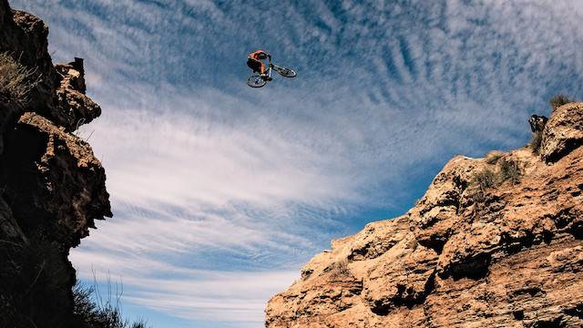 12-Getting-Big-Air-in-Virgin-Utah-by-Paris-Gore