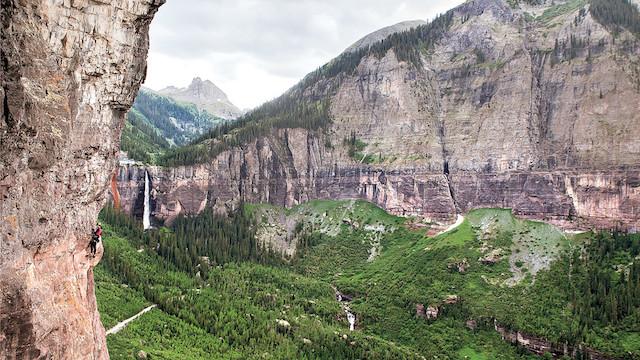 14-High-Above-Telluride-Colorado-by-Daniel-Sohner