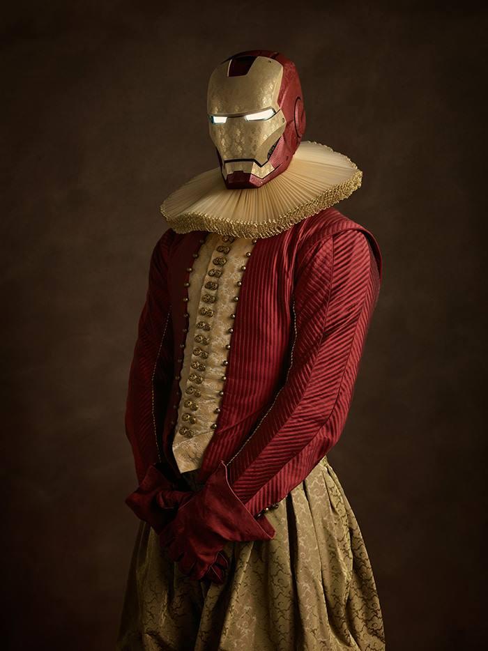 16th-century-super-heroes-10