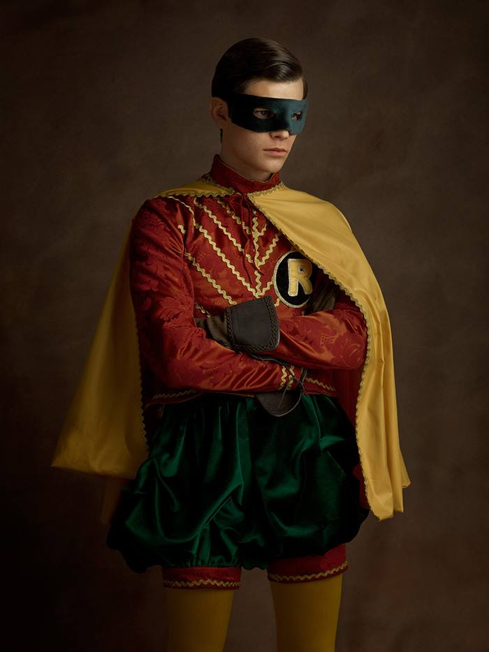 16th-century-super-heroes-13