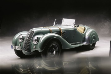 1937_1939_BMW_328_Roadster_Rene_Staud
