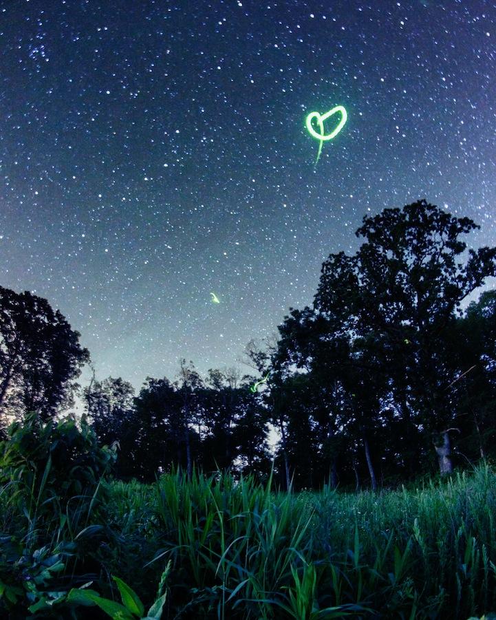 2_Ozarks_Love