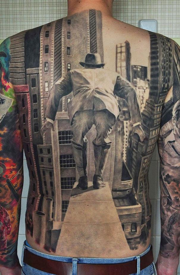 3d-tattoos-32__605