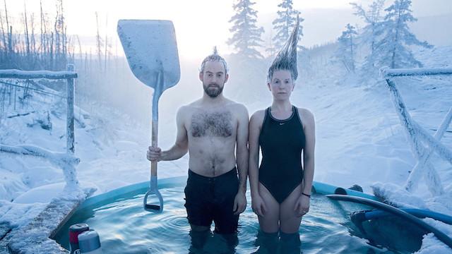 4-Parting-Shot-in-Anchorage-Alaska-by-Nathaniel-Wilder