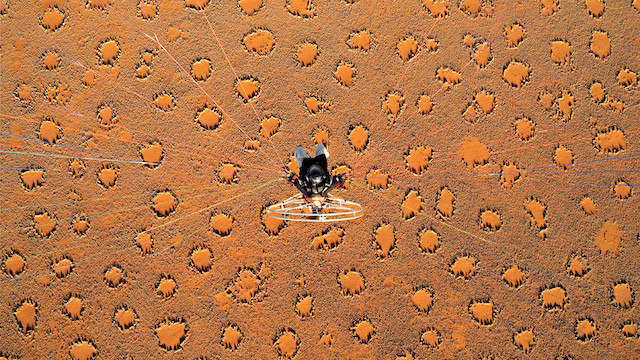 6-A-Surreal-View-Above-Namibia-by-Theo-Allofs