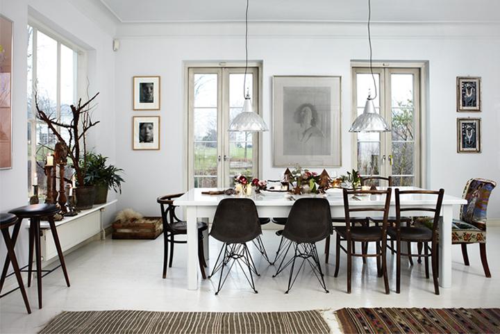 79ideas-living-room