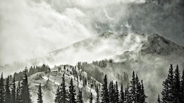 8-Capturing-Carbondale-Colorado-by-David-Clifford