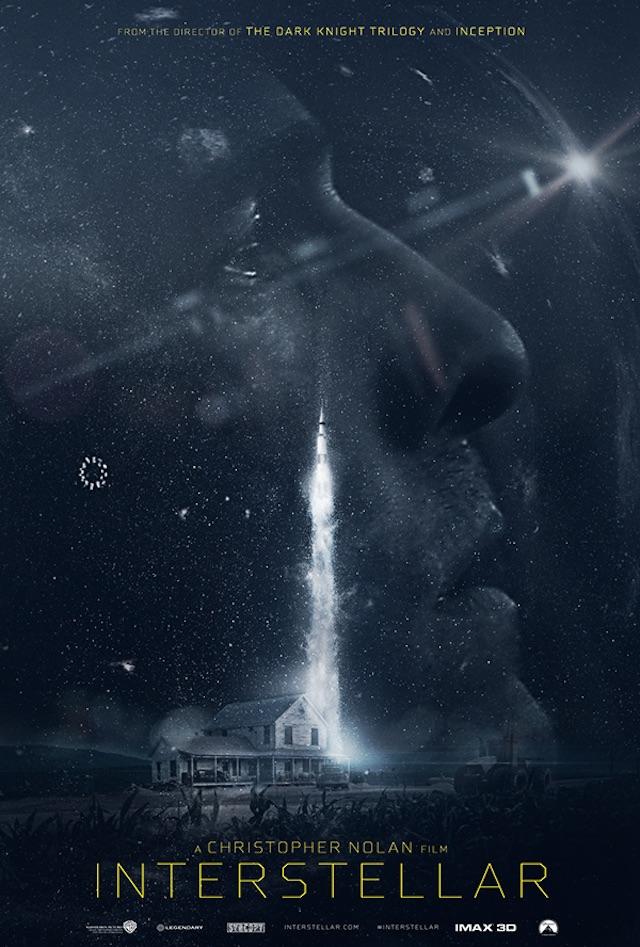 Alternative-Posters-of-Interstellar_0