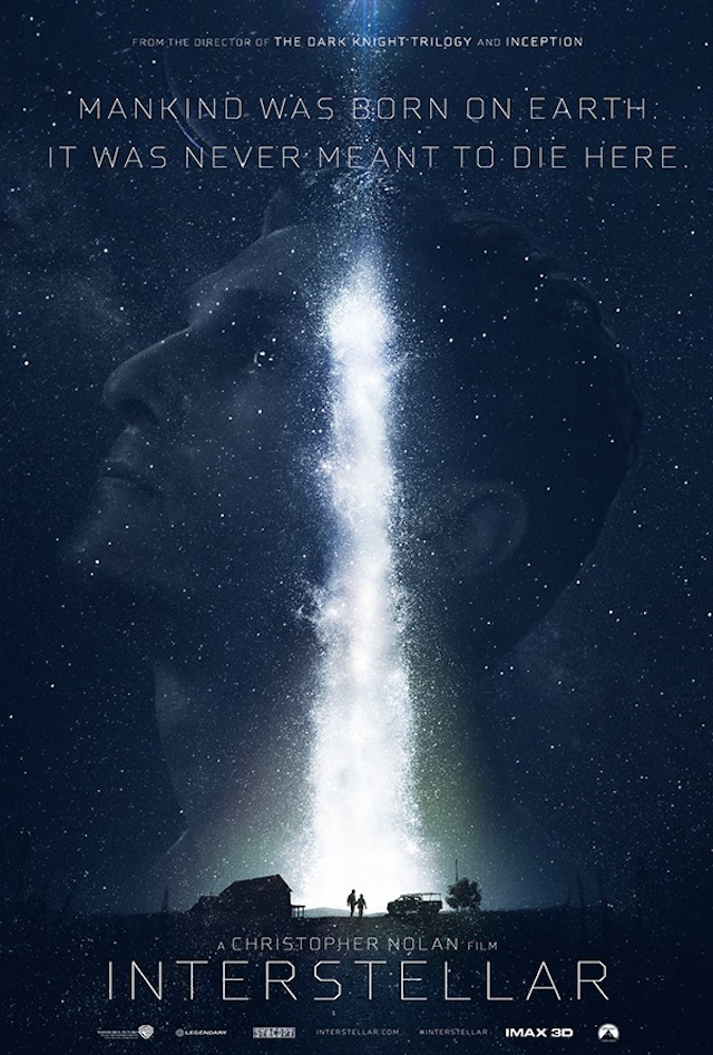 Alternative-Posters-of-Interstellar_1