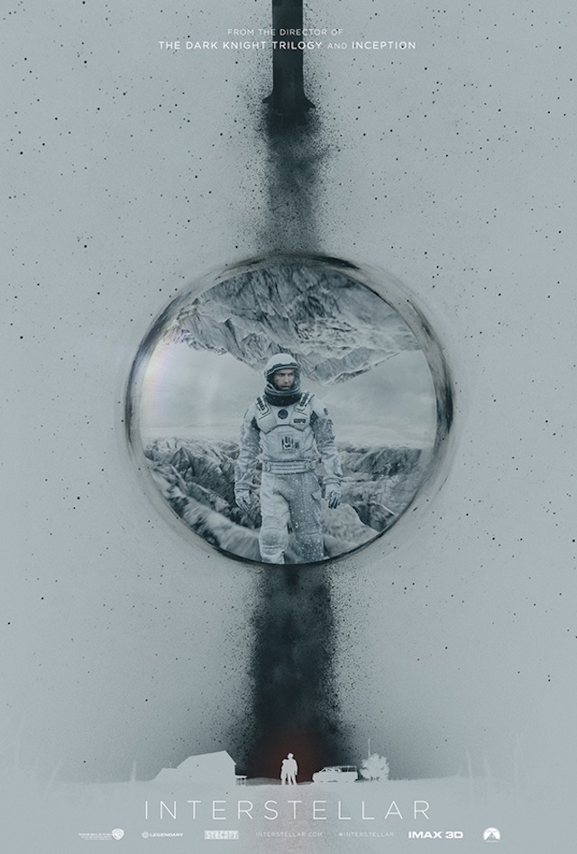 Alternative-Posters-of-Interstellar_2