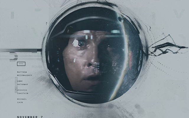 Alternative-Posters-of-Interstellar_3