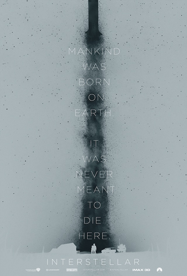 Alternative-Posters-of-Interstellar_4