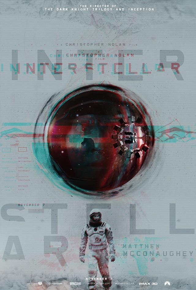 Alternative-Posters-of-Interstellar_5