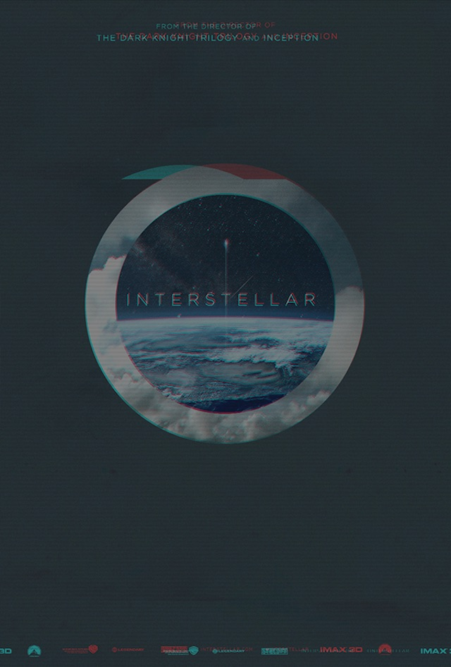 Alternative-Posters-of-Interstellar_6