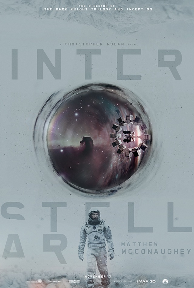Alternative-Posters-of-Interstellar_7