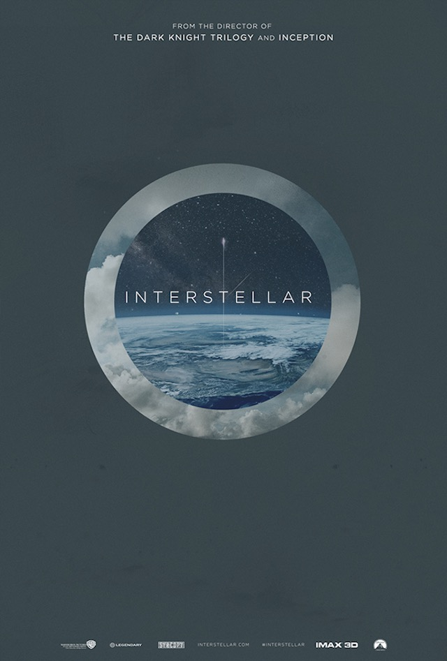 Alternative-Posters-of-Interstellar_8