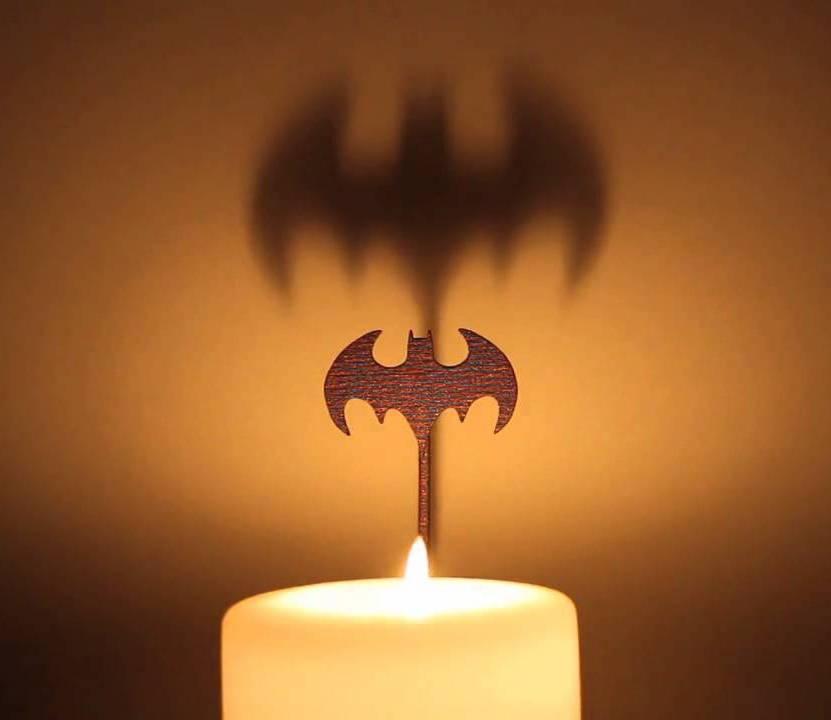Batman-Candle-Attachmen-01