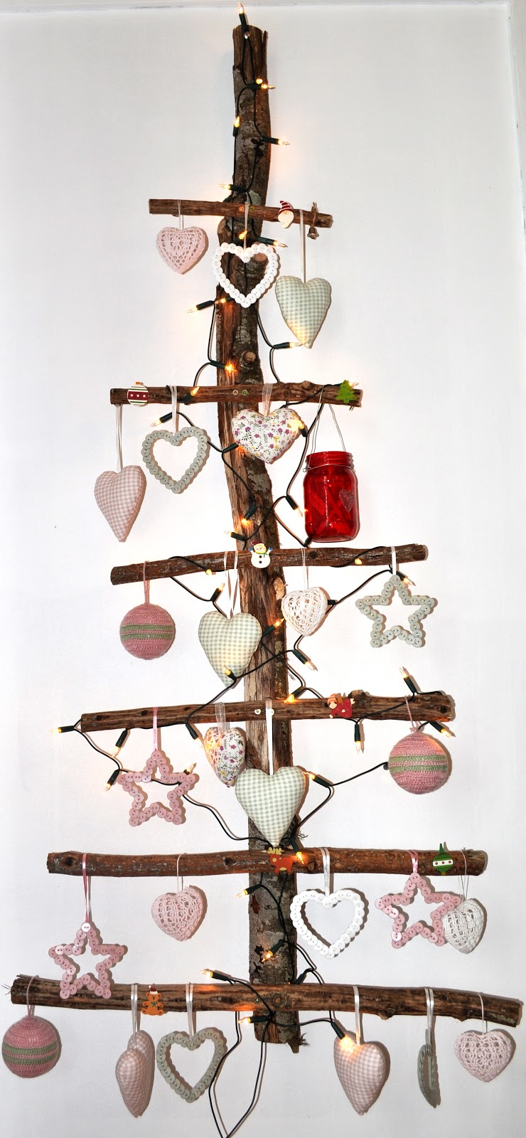 Chrsitmas Tree 6