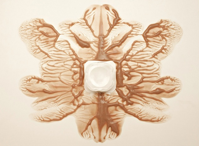 Rorschach-Test-With-Food-10