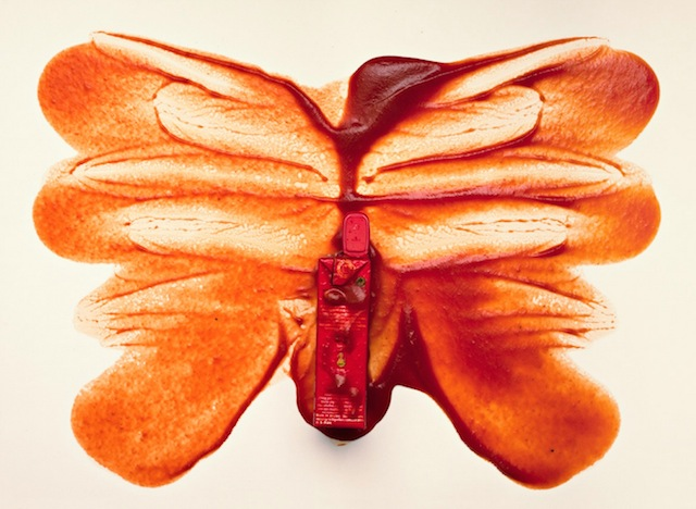 Rorschach-Test-With-Food-4