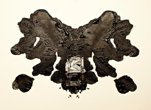 Rorschach-Test-With-Food-9