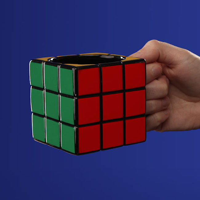 Rubiks-Cube-Mug-02
