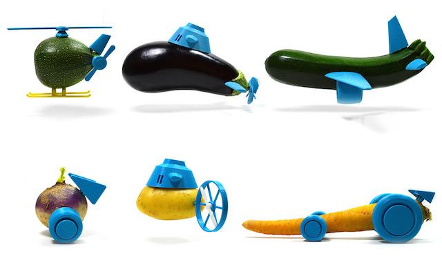 Spaceships-and-Racecars-Vegetables-1