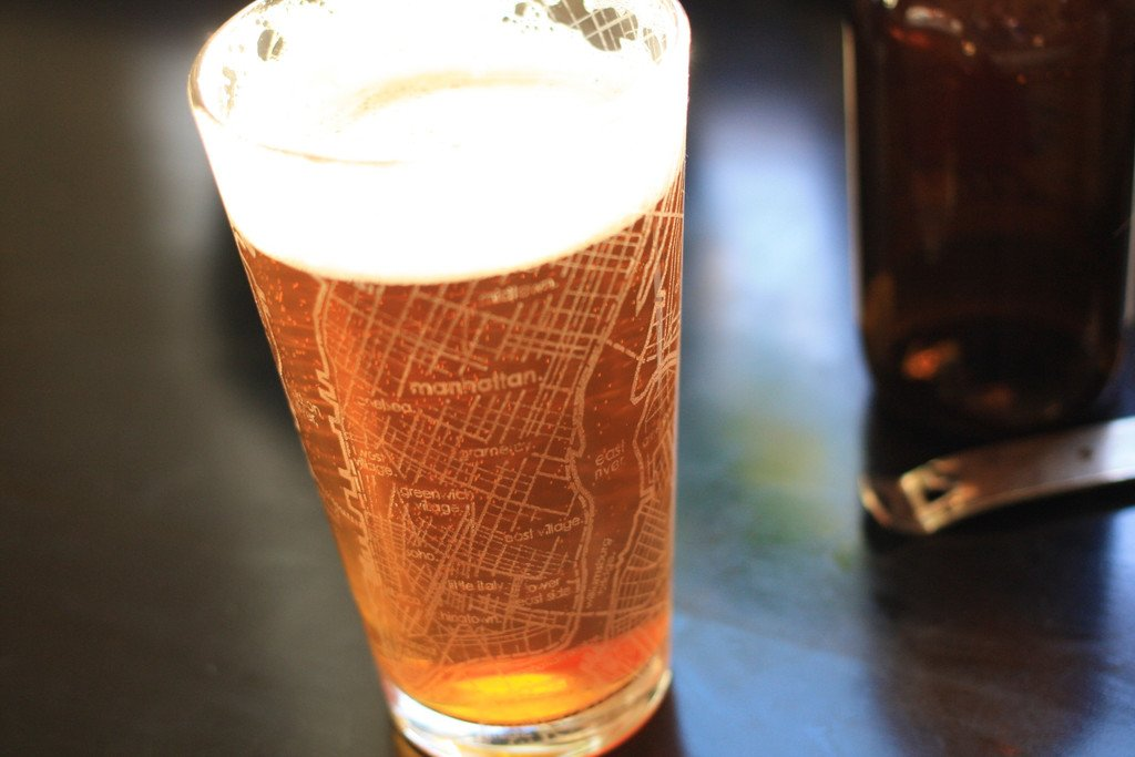 Street-Map-Pint-Glasses-02