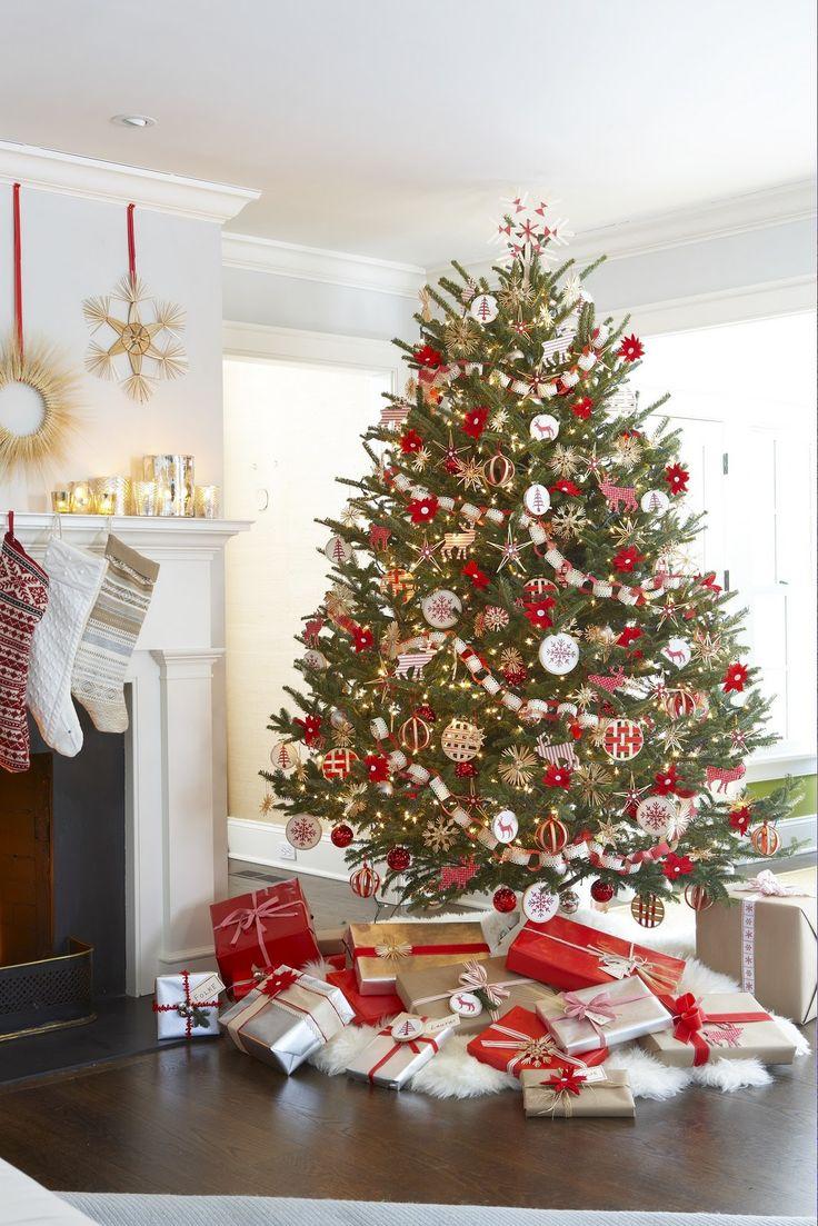 Swedish-Christmas