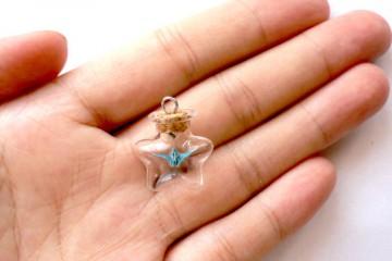 Tiny-Origami8__605