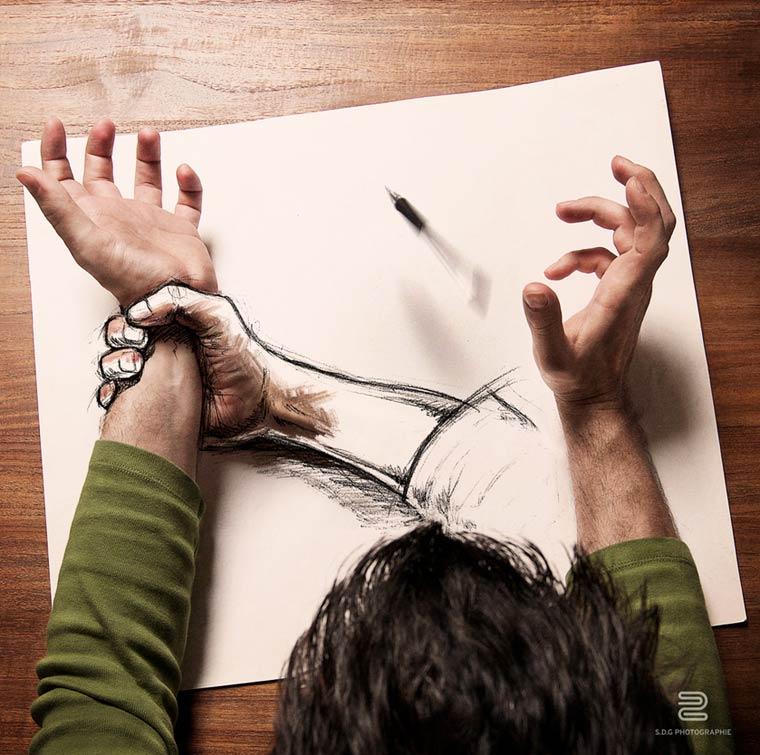 all-sketches-sebastien-del-grosso-19