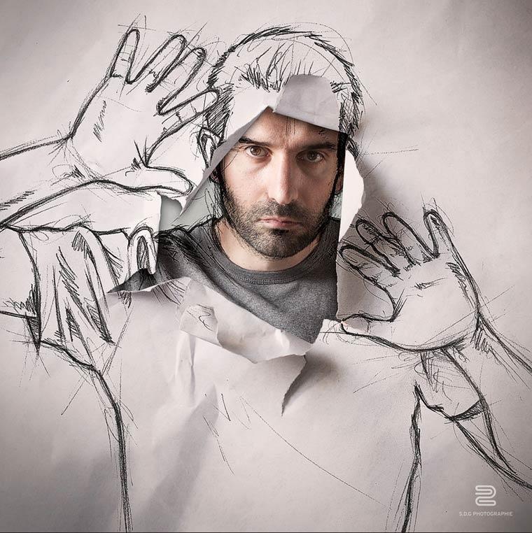 all-sketches-sebastien-del-grosso-2