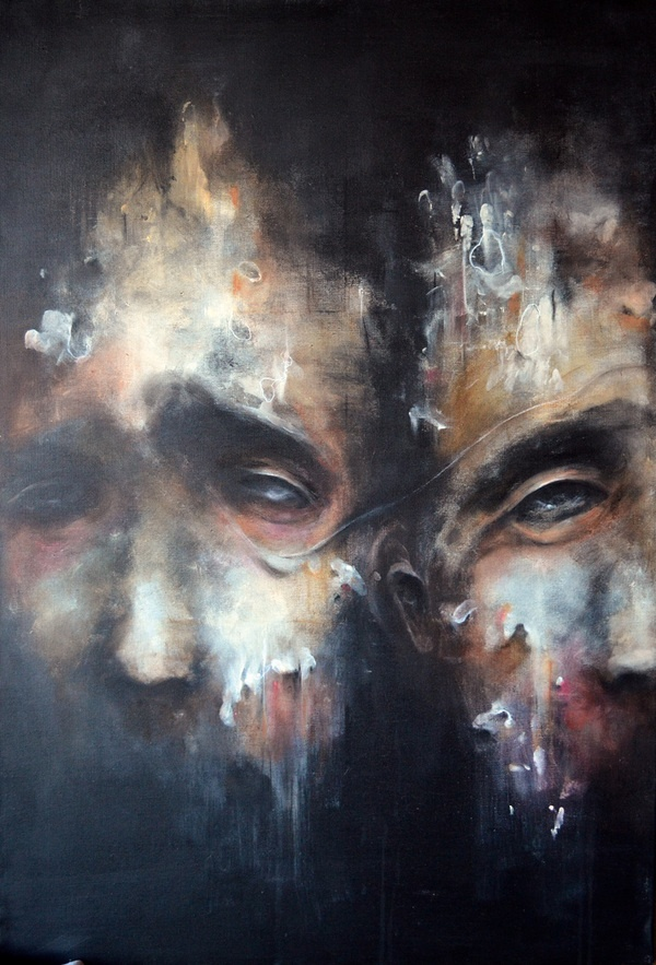 alluring-paintings-by-eric-lacombe-4
