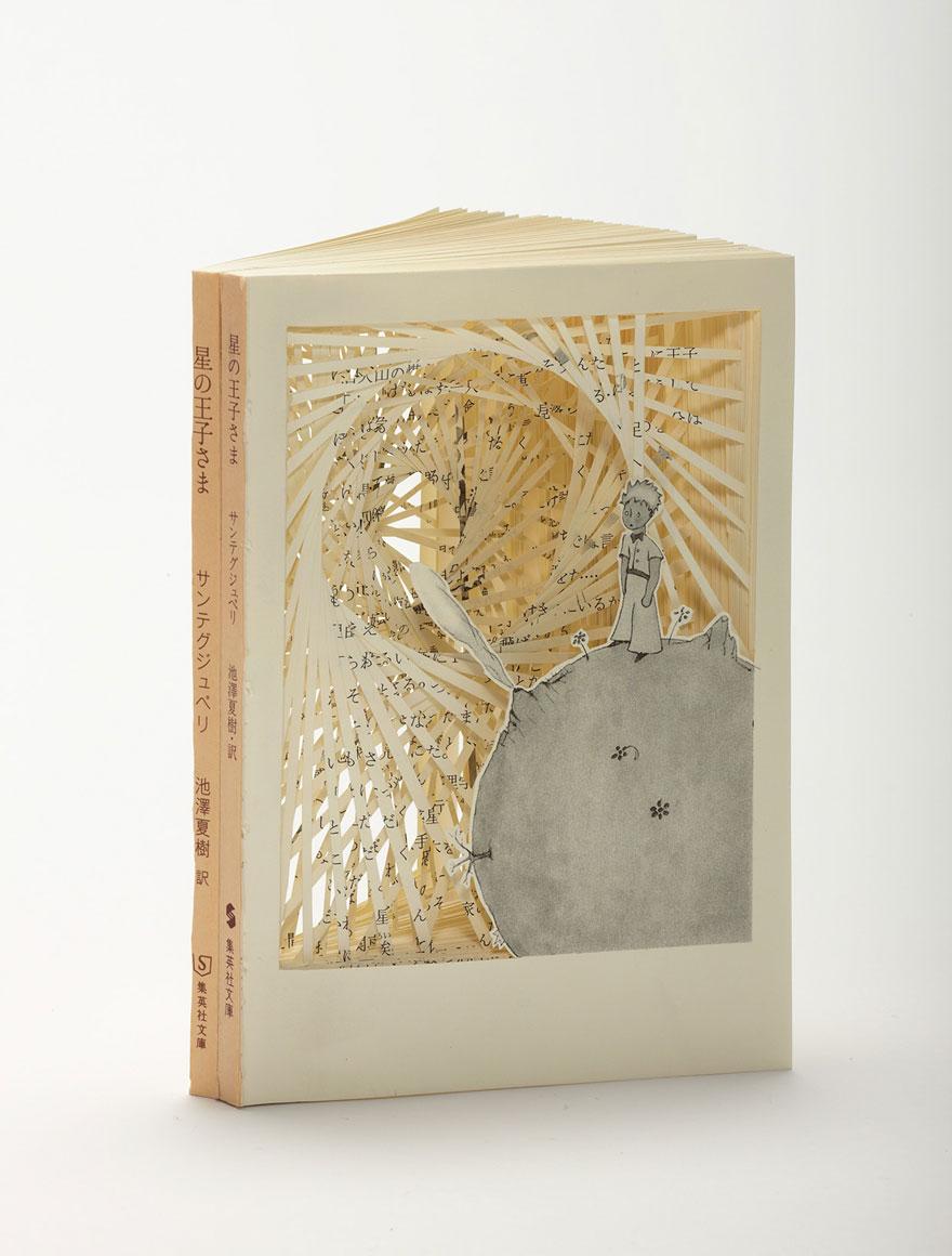 book-carvings-tomoko-takeda-10