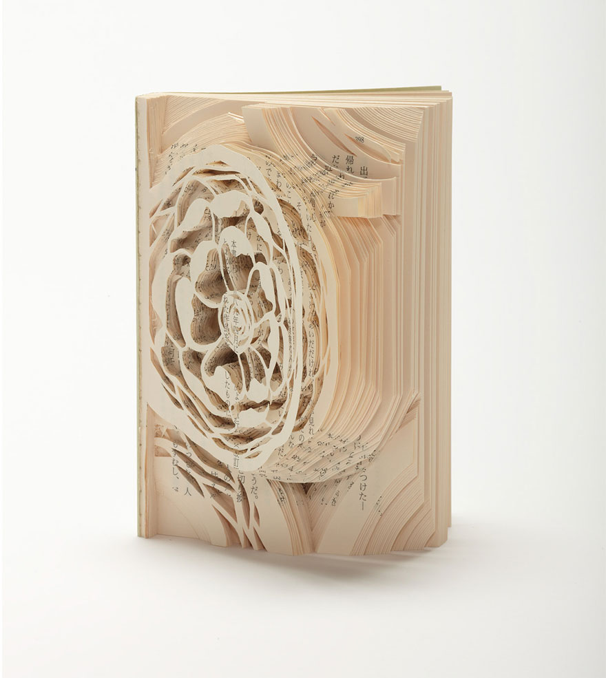 book-carvings-tomoko-takeda-6