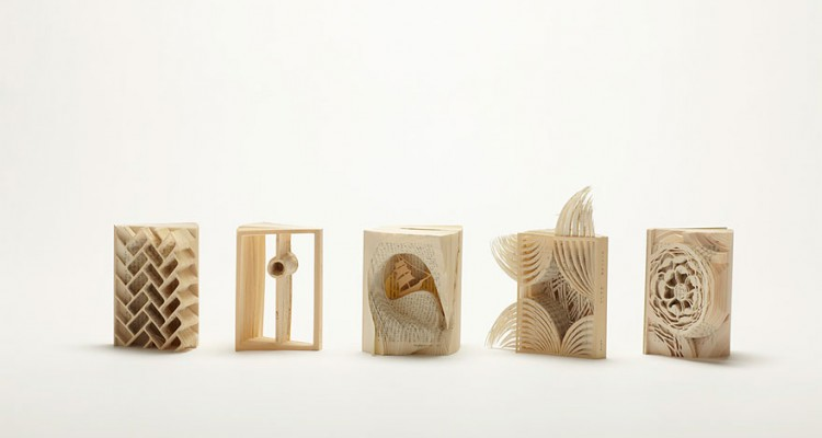 book-carvings-tomoko-takeda-8